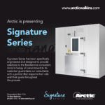 Signature Series Ad- Total Food Service July 2017 Issue
