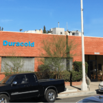 Arctic Industries Announces Acquisition of Duracold Refrigeration Manufacturing Company